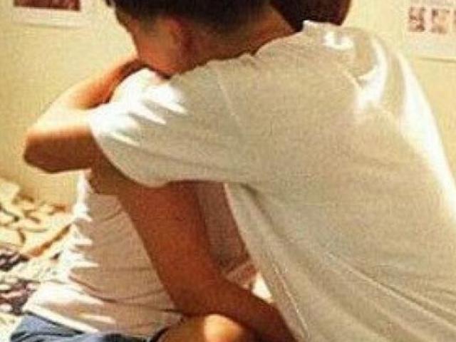 Dùng đồ chơi khi quan hệ với bạn trai lần đầu, cô gái rơi vào tình huống nhạy cảm