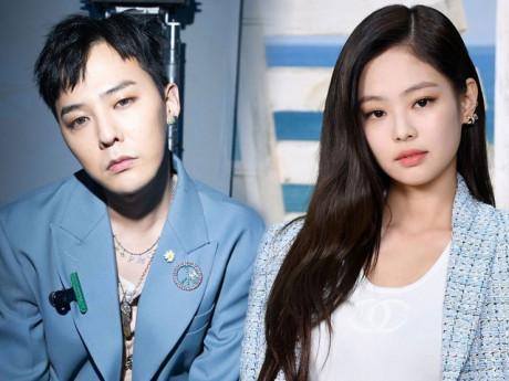 Ông hoàng Kpop G-Dragon hẹn hò nữ thần đắt giá: Tài sản 2 bên gộp lại lên tới nghìn tỷ