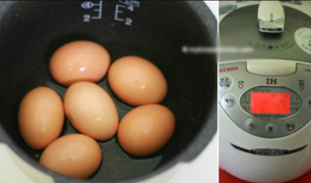 3 Cách làm trứng gà nướng tại nhà không bị trào ngon khó cưỡng - 10