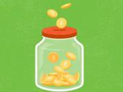 Trở nên giàu có, tiết kiệm bất chấp thu nhập nhờ không bao giờ sử dụng 1 từ này