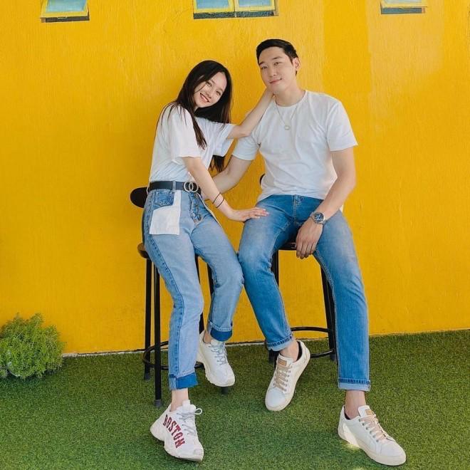 Cô gái Việt được tài tử Hàn tỏ tình, về gặp mẹ vợ tương lai nhìn ưng ngay lập tức