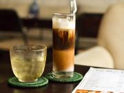 Nghiện cà phê tới mấy nhưng có 7 dấu hiệu này nên hạn chế hoặc dừng uống ngay