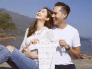 Dù muốn đến mấy vợ chồng cũng đừng thụ thai trong tuần trăng mật – Đây là lý do!