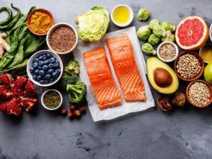 Rối loạn tiền đình nên ăn gì và không nên ăn gì?