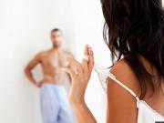Vợ ham muốn cao, chồng triệt sản để tránh quan hệ: Liệu triệt sản có ảnh hưởng QHTD?