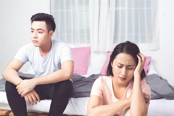 Trên đời có 6 kiểu tình yêu, bất hạnh cho cặp đôi không yêu cùng 1 kiểu