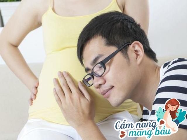 Trong thai kỳ có 3 mốc phát triển trí não thai nhi đỉnh cao, mẹ nhất định phải nắm được