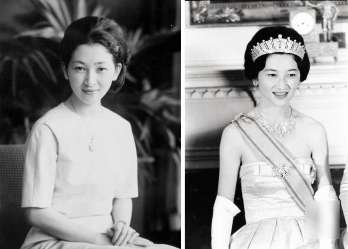 Từ thường dân thành Hoàng hậu, mỹ nhân 1 thời giữ vững phong độ làn da nhờ thể thao