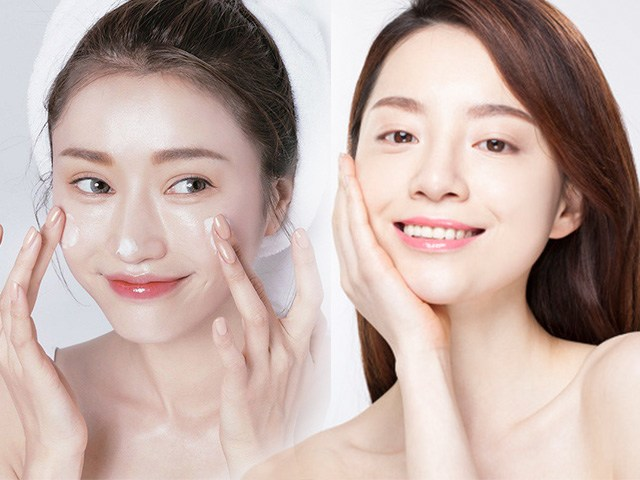 Top 8 loại kem chống nắng tốt và lành tính giúp nàng bảo vệ làn da tối ưu