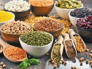 Ăn ngũ cốc có béo không? Những lợi ích tuyệt vời của ngũ cốc