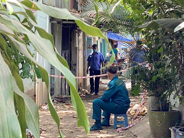 Tin tức 24h: Cháy nhà khiến vợ chồng và con nhỏ tử vong, hàng xóm tiết lộ điều đau lòng