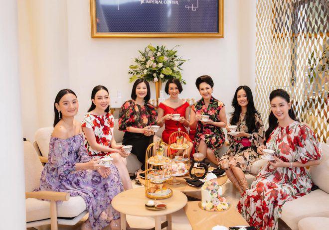 Sao Việt 24h: Người đẹp Việt từng thi Hoa hậu qua đời ở tuổi 32, hé lộ lời tuyệt mệnh - 16