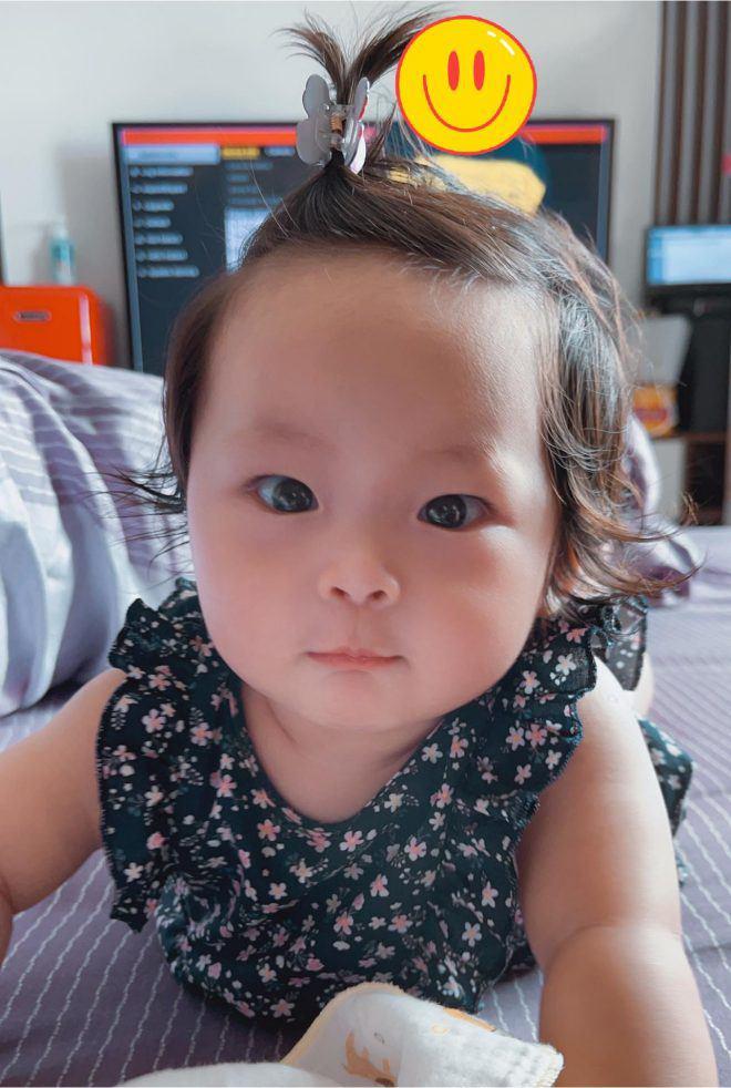 Sao Việt 24h: Người đẹp Việt từng thi Hoa hậu qua đời ở tuổi 32, hé lộ lời tuyệt mệnh - 13