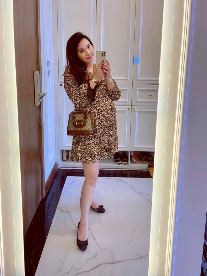 Sao Việt 24h: Người đẹp Việt từng thi Hoa hậu qua đời ở tuổi 32, hé lộ lời tuyệt mệnh - 14