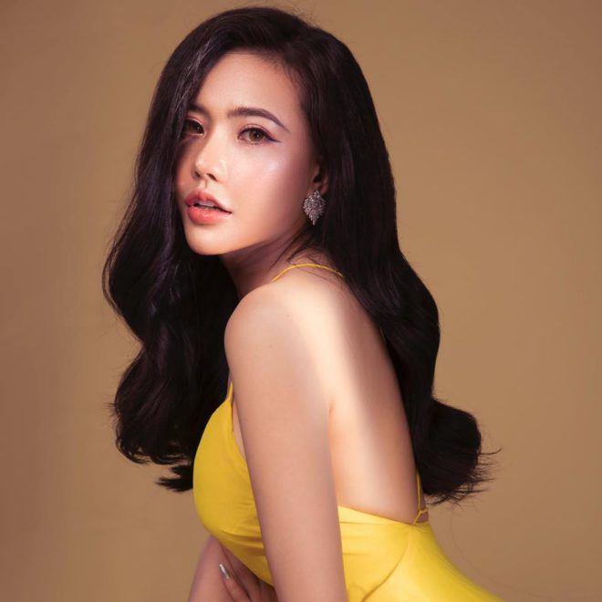 Sao Việt 24h: Người đẹp Việt từng thi Hoa hậu qua đời ở tuổi 32, hé lộ lời tuyệt mệnh - 1