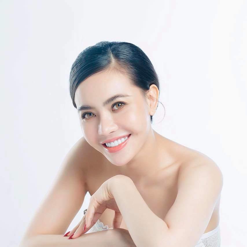 Sao Việt 24h: Người đẹp Việt từng thi Hoa hậu qua đời ở tuổi 32, hé lộ lời tuyệt mệnh - 7