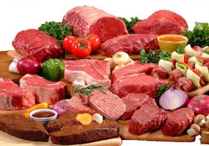 Ăn gì tốt cho tinh trùng? 10 thực phẩm giúp tinh trùng khỏe mạnh - 6