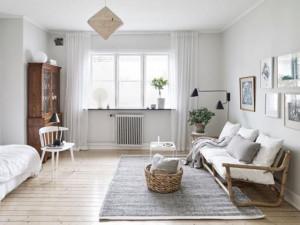 Những người đã từng làm nội thất chung cư có 3 lời khuyên hữu ích, ai cũng nên biết