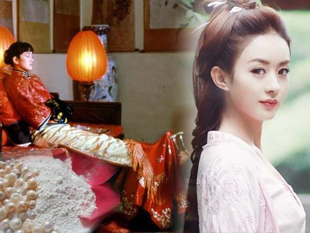 Nghe phụ nữ Trung Hoa bày cách làm đẹp da vừa rẻ tiền vừa hiệu quả hơn đi spa