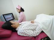 Cảnh báo từ chuyên gia: Băng huyết sau sinh, tai biến sản khoa  hàng đầu dẫn đến tử vong