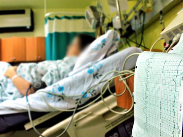 Người phụ nữ bị liệt não nghiêm trọng vì thải độc cơ thể theo cách nhiều chị em vẫn làm