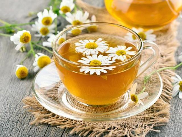 5 loại đồ uống chữa đau dạ dày hiệu quả không kém gì thuốc