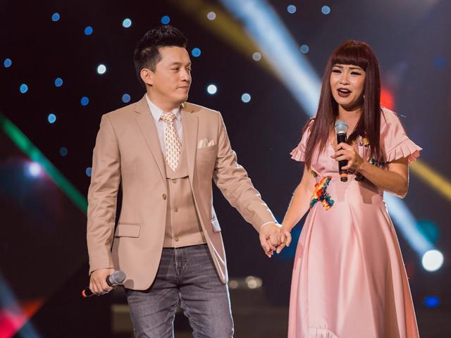 Tiết lộ sốc: Vợ cũ Lam Trường từng ghen với Phương Thanh, mẹ 2 ca sĩ muốn họ cưới nhau