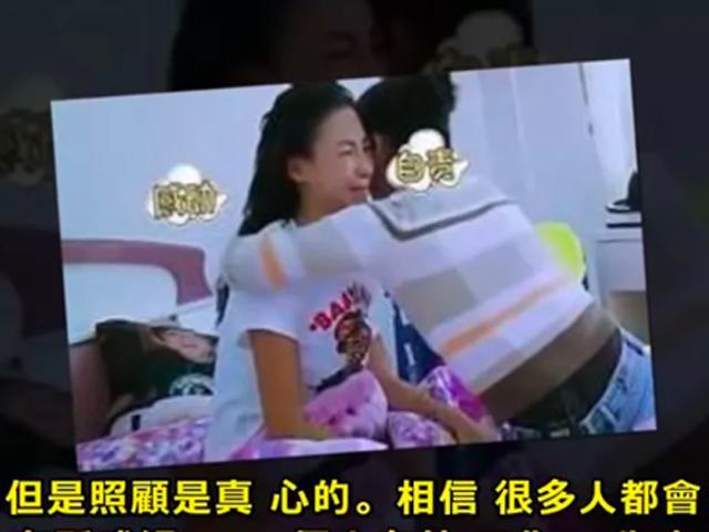 Thực hư Trương Bá Chi bị ung thư giai đoạn cuối, giao quyền nuôi 3 con cho Tạ Đình Phong?