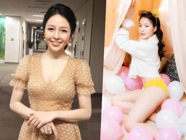 Hot girl Trâm Anh bất ngờ bị dân mạng tấn công tới mức phải khóa bình luận Facebook