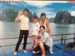 Sao Việt 24h: Hoà Minzy khoe hình ảnh cách đây 10 năm, fan ngỡ ngàng bởi chi tiết này