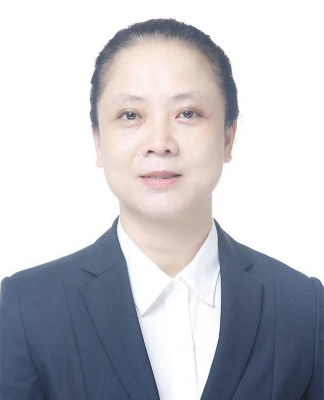 Bác sĩ bệnh viện đại học Y Hà Nội tư vấn thuốc ho cho bà bầu an toàn nhất - 2
