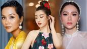"""3 Hoa hậu hot nhất Việt Nam cùng hội ngộ trên hàng ghế đầu show diễn """"Tình Tang"""""""