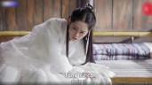 Cảnh cưỡng hiếp, chăn gối tập thể trong phim Kim Dung táo bạo đến đâu so với bản gốc?