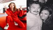 """Vbiz thêm một """"mối tình marathon"""" tan vỡ: Suboi và đạo diễn Việt kiều hủy hôn sau 9 năm yêu?"""