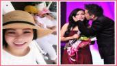 Ngoài bố của bé Gà, 2 người đàn ông đặc biệt khác trong cuộc đời Phương Thanh là ai?