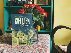 Kim Liên một thuở: Ký ức rêu phong về Hà Nội từ những khu nhà cũ