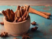 Sức khỏe - Bệnh tiểu đường nên ăn gì? Gợi ý những thực phẩm tốt cho người tiểu đường