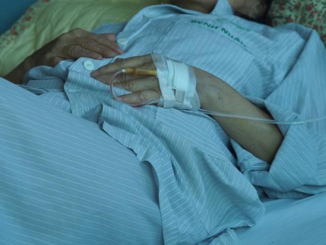 Mẹ trẻ phát hiện ung thư vú sau sinh, những người có nguy cơ cao mắc bệnh mà không biết