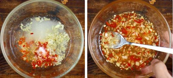 3 cách làm cơm gà thơm ngon đãi cả nhà - 7