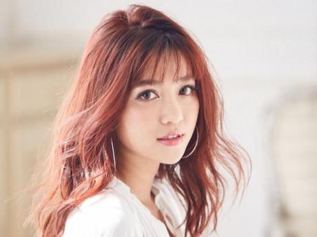 Thành viên Yori (nhóm Lip B) bất ngờ ra mắt album solo đầu tay ở Nhật