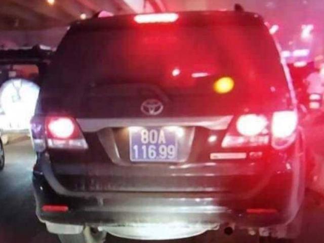 Danh tính nạn nhân bị xe biển xanh tông bất tỉnh ở Đại Kim rồi bỏ chạy