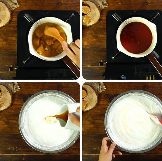 3 cách làm bánh bò thơm, mềm xốp, chuẩn vị miền Nam - 8
