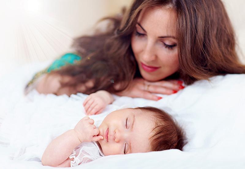 Trời sinh những người phụ nữ tuổi Thìn khi bước vào độ tuổi trung niên, độ tuổi làm cha làm mẹ thì họ lại được sao may mắn chiếu cố, giúp họ xây dựng gia đình hạnh phúc và an yên.