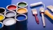 Tiết lộ quy trình sản xuất sơn nước công nghiệp ít người biết