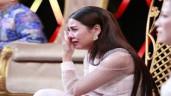 """Đàn anh đau khi Nam Thư bị xúc phạm bằng """"những lời dơ dáy"""" dù không giật vợ cướp chồng"""