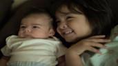 Có hai con đẹp như thiên thần giống Marian Rivera, ai cũng muốn sớm kết hôn, sinh con