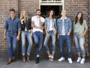 Lịch sử quần jeans và quy trình sản xuất không phải ai cũng biết
