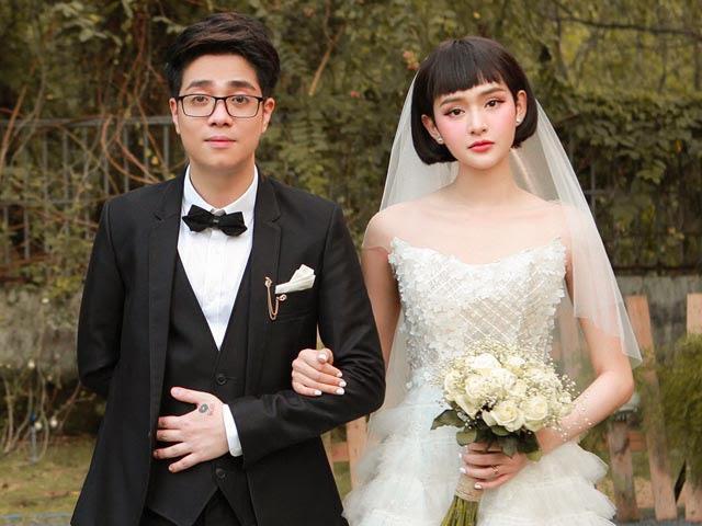 Bùi Anh Tuấn sẽ cưới Hiền Hồ trong không gian âm nhạc đặc biệt