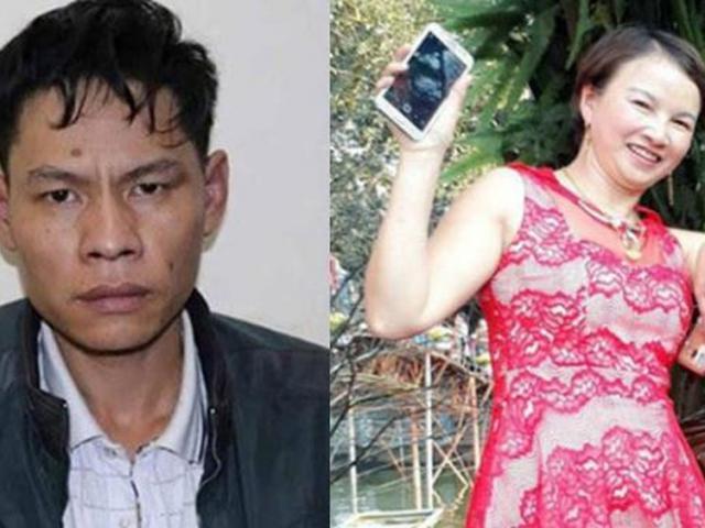 Tin tức 24h: Lộ mối quan hệ 10 năm trước của Vì Văn Toán và mẹ nữ sinh giao gà