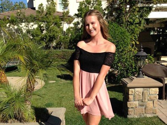 Từ vụ nữ sinh 18 tuổi tử vong do bị đau đầu, dấu hiệu cảnh báo căn bệnh nguy hiểm